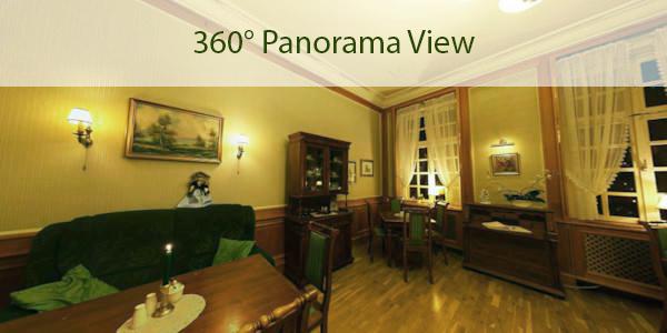 360_Panorama_Ephraims